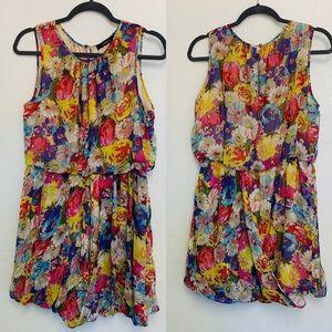 Ark & Co Dresses - Ark & Co Summer Dress